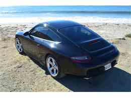 Picture of '99 911 Carrera located in Santa Ynez California - $23,500.00 Offered by Spoke Motors - JPFN
