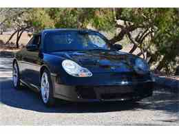 Picture of 1999 911 Carrera Offered by Spoke Motors - JPFN