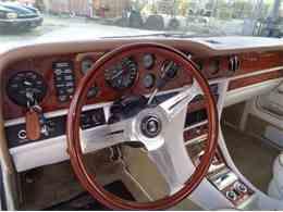 Picture of 1989 Rolls-Royce Corniche Offered by Prestigious Euro Cars - JPI2