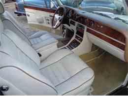 Picture of '89 Corniche located in Florida - $69,950.00 - JPI2