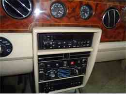 Picture of 1991 Silver Spur - $26,950.00 Offered by Prestigious Euro Cars - JPI3