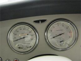 Picture of '91 Figaro - JPJJ