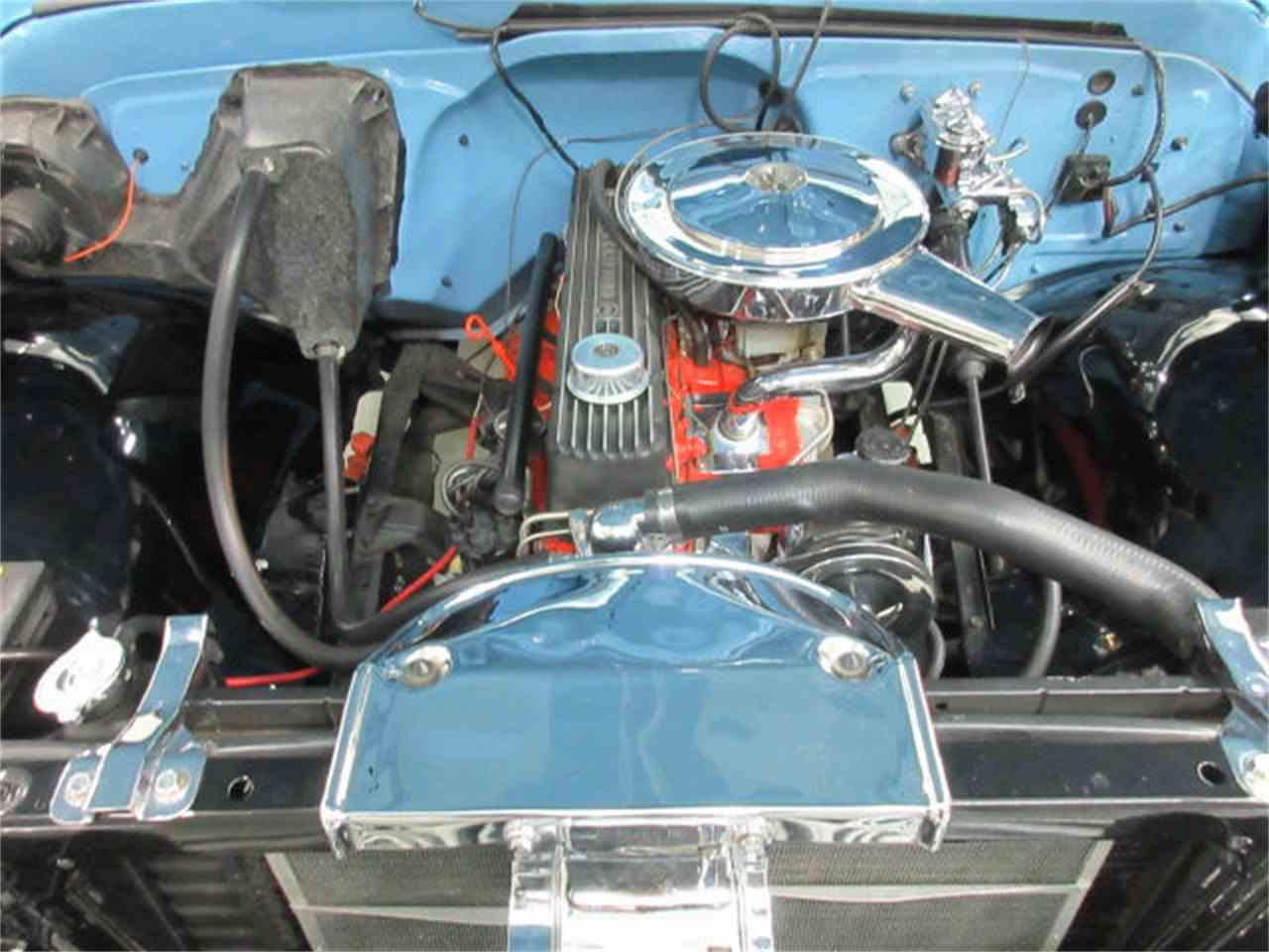 Large Picture of '69 C/K 10 - JIWF