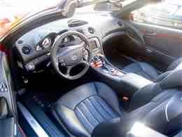 Picture of 2006 SL55 located in Florida - JPMD