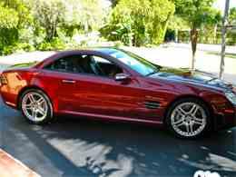 Picture of 2006 Mercedes-Benz SL55 - $43,000.00 - JPMD