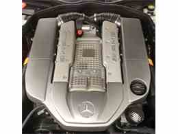 Picture of '06 Mercedes-Benz SL55 located in Miami Florida - JPMD