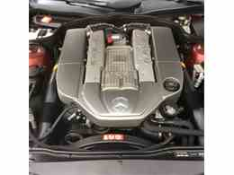 Picture of 2006 Mercedes-Benz SL55 Offered by a Private Seller - JPMD