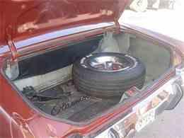 Picture of Classic '71 Oldsmobile Cutlass Supreme located in Gainesville Georgia - $21,500.00 - JPON