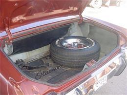 Picture of '71 Cutlass Supreme - JPON