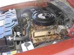 Picture of Classic 1971 Cutlass Supreme located in Georgia - JPON
