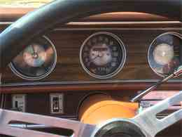 Picture of Classic '71 Oldsmobile Cutlass Supreme - $21,500.00 Offered by a Private Seller - JPON
