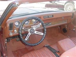 Picture of '71 Oldsmobile Cutlass Supreme Offered by a Private Seller - JPON