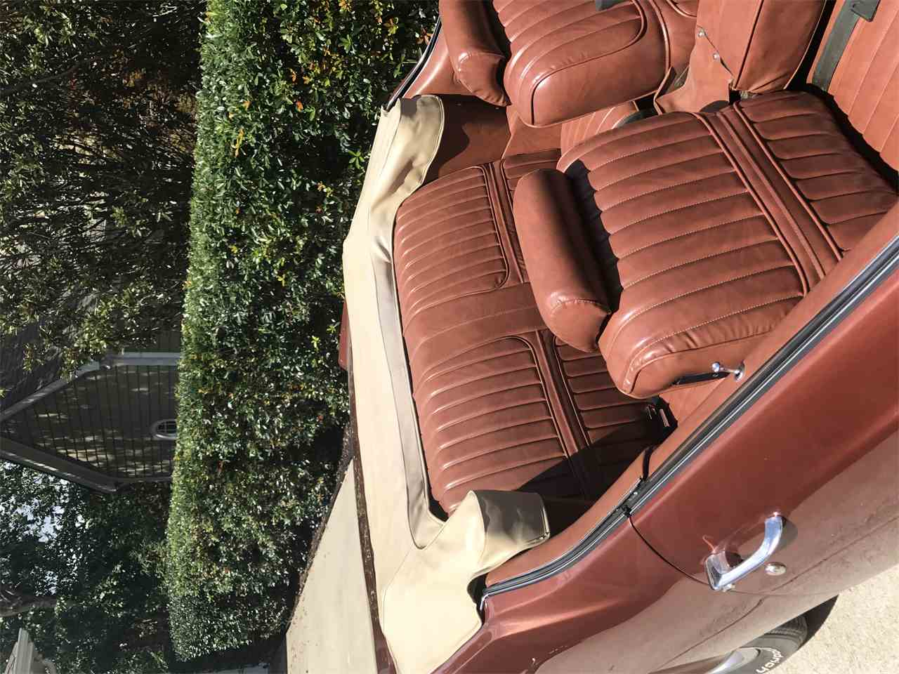 Large Picture of Classic '71 Cutlass Supreme Offered by a Private Seller - JPON