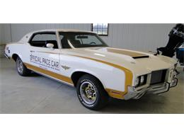 Picture of Classic '72 Hurst located in Minnesota Offered by Big R's Muscle Cars - JPOO