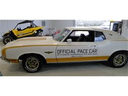 Picture of 1972 Oldsmobile Hurst located in Minnesota - $35,000.00 Offered by Big R's Muscle Cars - JPOO