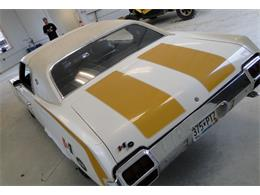 Picture of 1972 Oldsmobile Hurst located in Minnesota - $35,000.00 - JPOO
