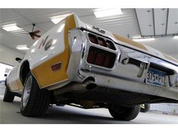 Picture of '72 Oldsmobile Hurst located in Grand Rapids Minnesota - $35,000.00 - JPOO