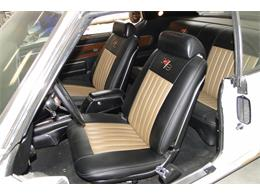 Picture of '72 Oldsmobile Hurst located in Grand Rapids Minnesota - $35,000.00 Offered by Big R's Muscle Cars - JPOO