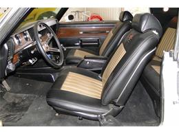 Picture of Classic 1972 Hurst - $35,000.00 Offered by Big R's Muscle Cars - JPOO
