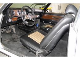 Picture of Classic '72 Hurst Offered by Big R's Muscle Cars - JPOO