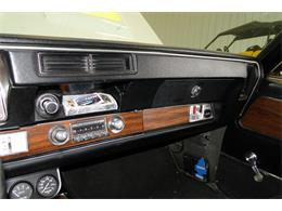 Picture of Classic 1972 Hurst located in Grand Rapids Minnesota Offered by Big R's Muscle Cars - JPOO