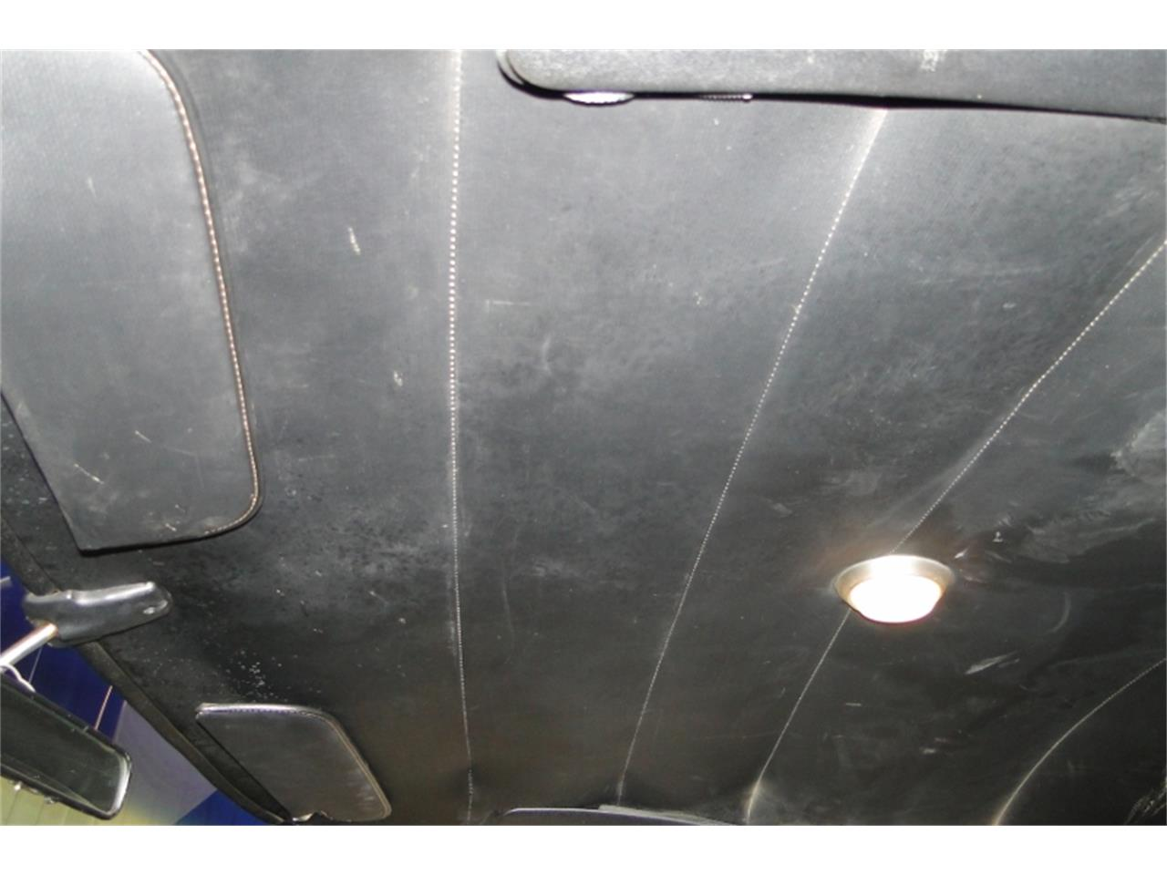 Large Picture of Classic 1972 Oldsmobile Hurst - $35,000.00 Offered by Big R's Muscle Cars - JPOO
