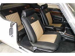 Picture of Classic '72 Oldsmobile Hurst - $35,000.00 Offered by Big R's Muscle Cars - JPOO