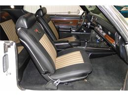 Picture of Classic 1972 Oldsmobile Hurst located in Minnesota Offered by Big R's Muscle Cars - JPOO
