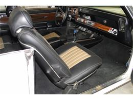 Picture of Classic '72 Hurst - $35,000.00 Offered by Big R's Muscle Cars - JPOO