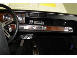 Picture of '72 Hurst located in Minnesota - $35,000.00 - JPOO