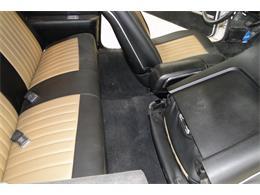 Picture of Classic '72 Oldsmobile Hurst - $35,000.00 - JPOO