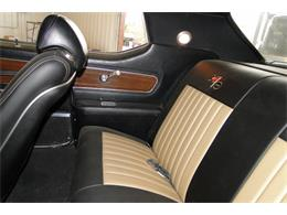 Picture of Classic '72 Oldsmobile Hurst Offered by Big R's Muscle Cars - JPOO