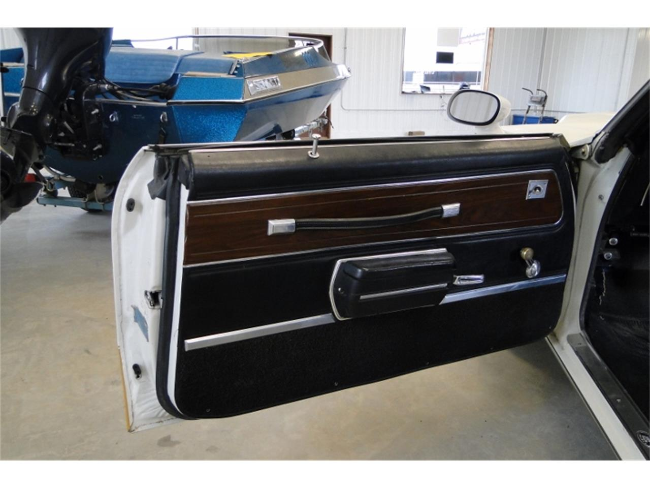 Large Picture of Classic '72 Oldsmobile Hurst - $35,000.00 Offered by Big R's Muscle Cars - JPOO