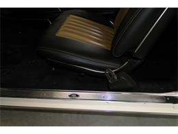 Picture of Classic '72 Hurst located in Grand Rapids Minnesota - $35,000.00 Offered by Big R's Muscle Cars - JPOO