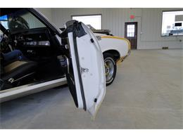 Picture of '72 Oldsmobile Hurst located in Minnesota - $35,000.00 - JPOO