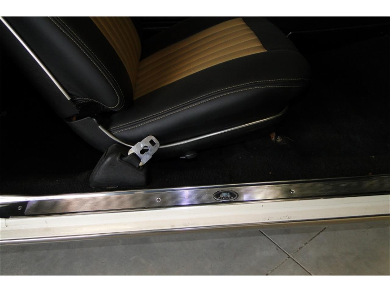Large Picture of 1972 Oldsmobile Hurst - $35,000.00 Offered by Big R's Muscle Cars - JPOO