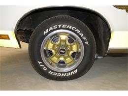 Picture of '72 Oldsmobile Hurst located in Minnesota - $35,000.00 Offered by Big R's Muscle Cars - JPOO