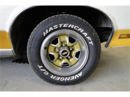 Picture of Classic '72 Oldsmobile Hurst - JPOO