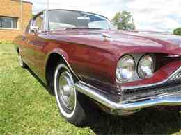 Picture of Classic 1966 Thunderbird located in Michigan - $14,500.00 - JPQ4