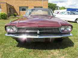 Picture of Classic '66 Thunderbird located in Troy Michigan - $14,500.00 Offered by Classic Auto Showplace - JPQ4