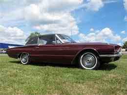 Picture of 1966 Thunderbird - JPQ4