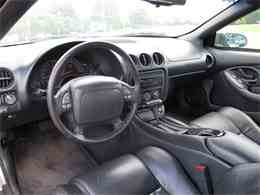 Picture of '96 Firebird Trans Am - $10,900.00 Offered by Classic Auto Showplace - JPQ5