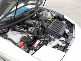 Picture of '96 Firebird Trans Am located in Michigan - $10,900.00 Offered by Classic Auto Showplace - JPQ5