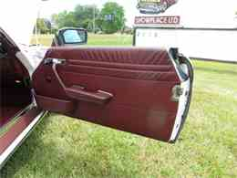Picture of 1980 450SL located in Troy Michigan - $7,950.00 - JPQ8