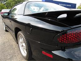 Picture of '01 Firebird Trans Am - JPQC