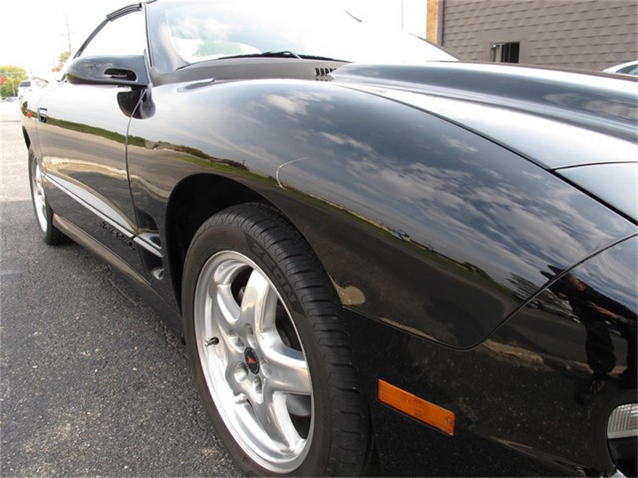 Large Picture of '01 Firebird Trans Am - JPQC