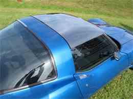 Picture of '82 Chevrolet Corvette located in Troy Michigan - JPQD