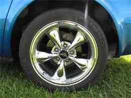 Picture of '82 Corvette - $8,250.00 - JPQD