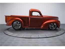 Picture of 1941 Willys Pickup - $129,900.00 - JPQO