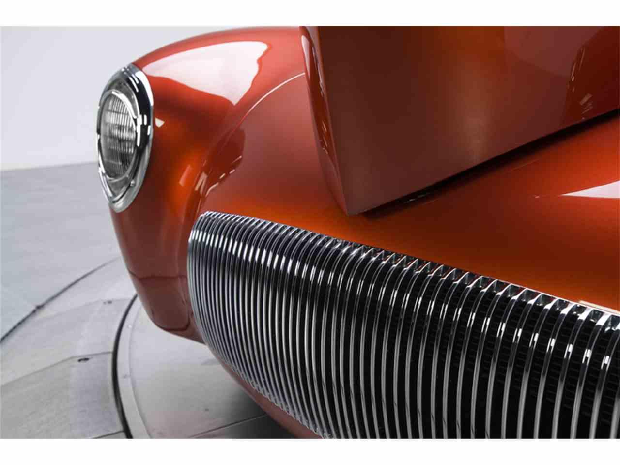 Large Picture of '41 Pickup - $129,900.00 - JPQO